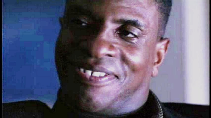 keith david arbiterkeith david voice, keith david mr robot, keith david height, keith david fight scene, keith david saints row 4, keith david friends on the other side, keith david mass effect, keith david tublat, keith david wikipedia, keith david movies, keith david williams, keith david, keith david imdb, keith david net worth, keith david community, keith david arbiter, keith david halo, keith david wiki, keith david actor, keith david rick and morty