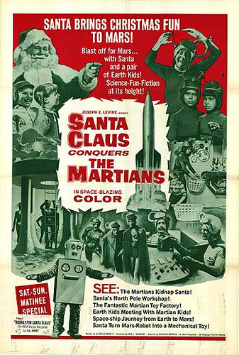 santa-claus-conquers-the-martians-poster.jpg