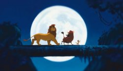 the_lion_king-5068