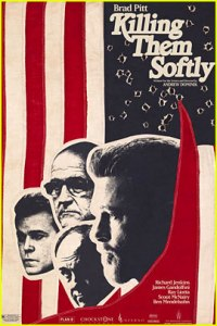 brad-pitt-new-killing-them-softly-posters