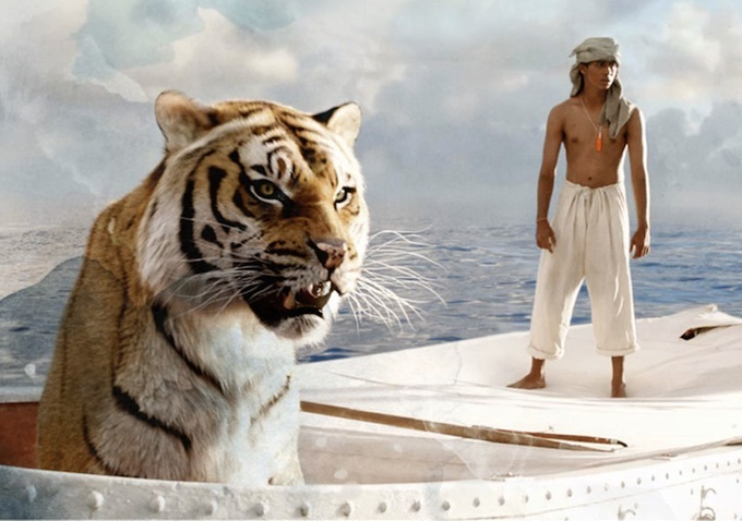 life of pi hook Elder law is a term that encompasses estate planning and other issues that affect seniors at hook law center, we can assist you in preparing a life care plan to coordinate and pay for any long-term care needs you may have in addition, we can assist you with matters such as powers of attorney, planning for incapacity,.