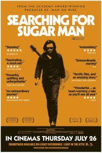 sugar-man-poster