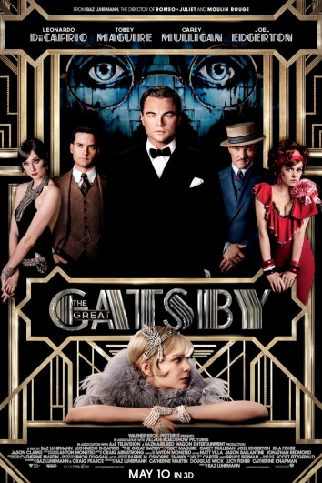 the-great-gatsby-poster1