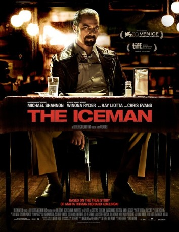 The-Iceman-2012-English-Film-Watch-Online-Full-Movie-Free