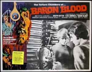 BARON BLOOD5