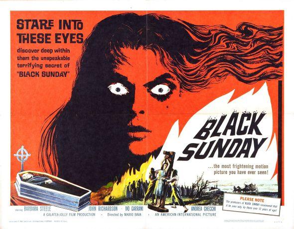 blacksunday02-hr