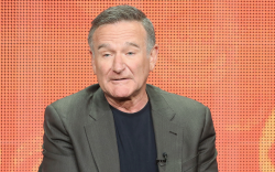 robin-williams-rehab-ftr